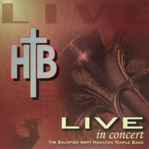 HTB Live In Concert