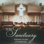 In The Sanctuary