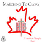 Marching-To-Glory