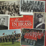 Memories-In-Brass
