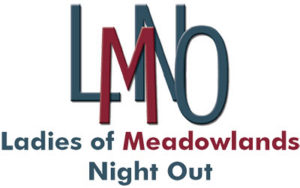 LMNO (Ladies of Meadowlands Night Out)